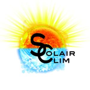 SOLAIRCLIM Survilliers