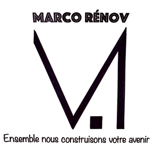 MARCO RENOV Le Port-Marly