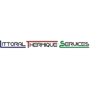 LITTORAL THERMIQUE SERVICES 43 Route de Mardyck, 59380 Spycker, France