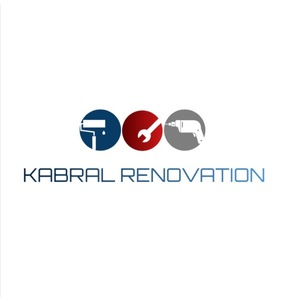 KABRAL RENOVATION 43 Avenue de Grande Bretagne, 31300 Toulouse, France