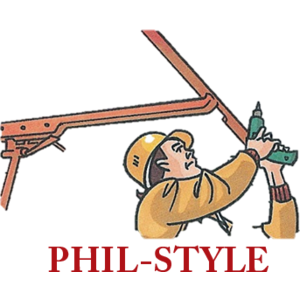 PHIL-STYLE Haveluy